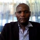 Dr. Makokha John Wanjala
