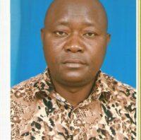 Dr.-Robert-Wanjala-Nyukuri