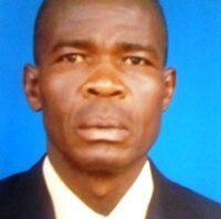 Khakila-Cornelius-Wanjala