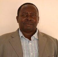 Prof.-Siamba-Donald-Namasaka