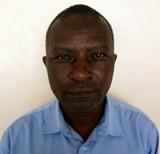 Vincent Nyongesa Marani