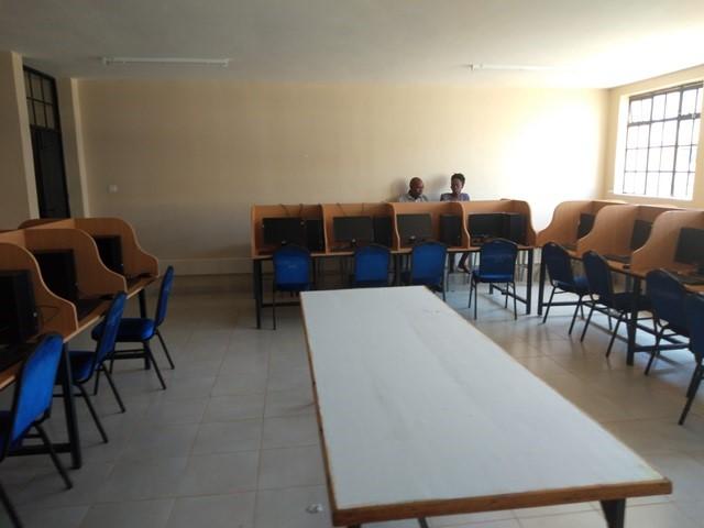 Department-of-Mathematics-Establishes-Mathematical-Computing-Laboratory
