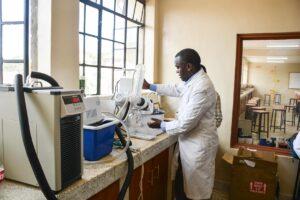 Chemistry-Lab-New-Equipment-in-Kibabii-University_1