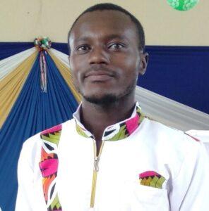 Joshua-Odhiambo-Owiti