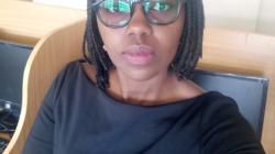 Ms.Yvonne-Kariuki