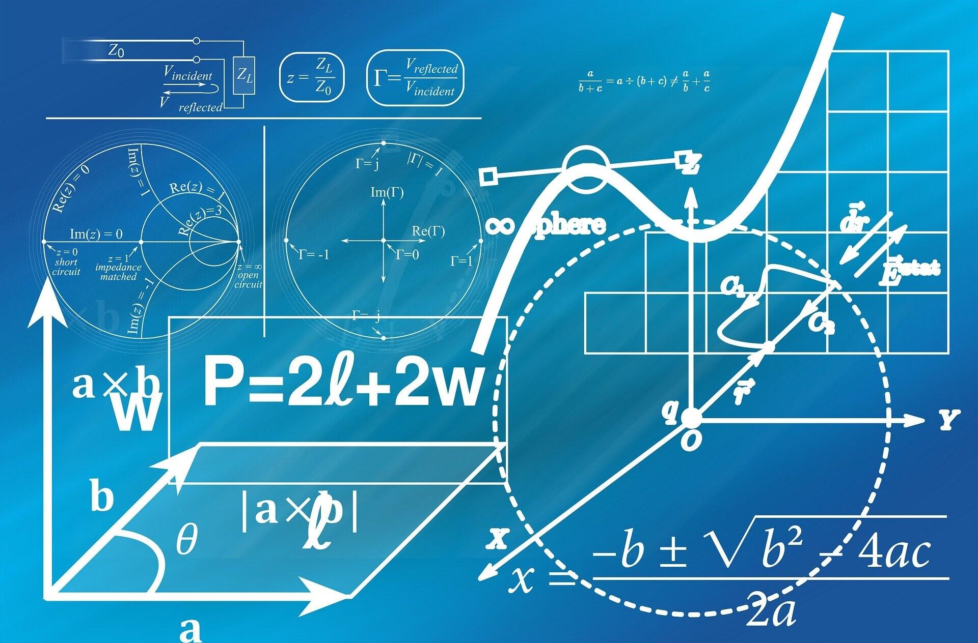 Physics.ico2_